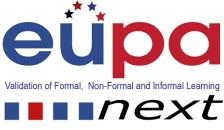 Eupa_Next