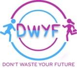 https://crncipfpm.files.wordpress.com/2016/03/logo_dwyf.jpg